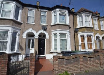 Thumbnail 4 bed terraced house to rent in Waterloo Road, London