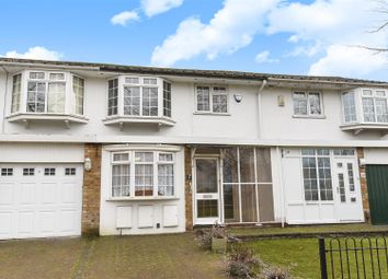 Thumbnail 3 bed property for sale in Queensmead Road, Bromley