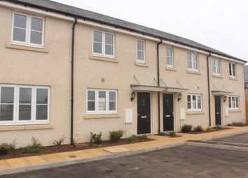 Thumbnail 2 bedroom end terrace house for sale in Wall Park Road, Brixham