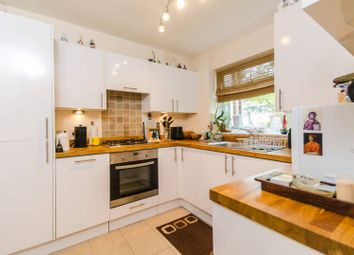 Thumbnail 1 bed flat to rent in St Johns Park, Blackheath