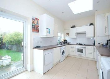 Thumbnail 1 bed terraced house for sale in Hide Road, Harrow