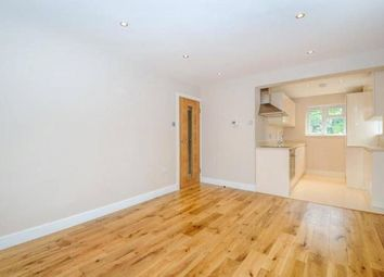 Thumbnail 3 bed flat to rent in St. Michael's Close, Finchley, London
