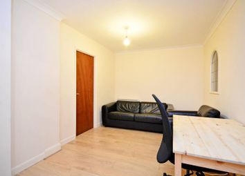 Thumbnail 3 bed flat to rent in Newton Street, Covent Garden