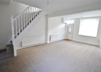Thumbnail 2 bedroom terraced house to rent in Annie Street, Salford