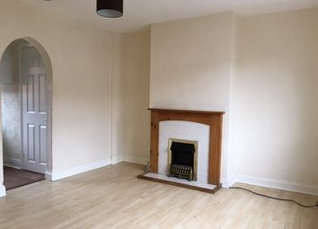 Thumbnail 3 bed end terrace house to rent in Bryant Avenue, Slough