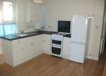Thumbnail 5 bedroom flat to rent in Portswood Road, Southampton