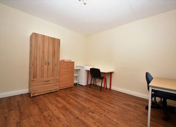 Thumbnail Studio to rent in Orchards Crescent, Edgware