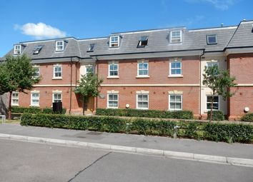 Thumbnail 2 bed flat to rent in September Court, Newbury
