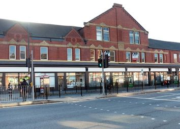 Thumbnail Retail premises to let in Upper Floor, High Street, Walkden, Greater Manchester