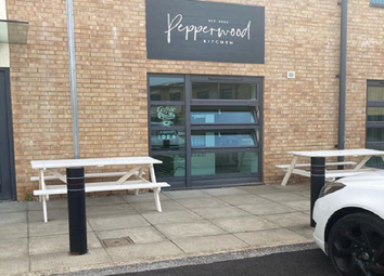 Thumbnail Restaurant/cafe for sale in Hansby Drive, Speke, Liverpool