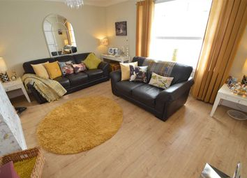Thumbnail 3 bed terraced house for sale in Auldton Drive, Lesmahagow, Lanark