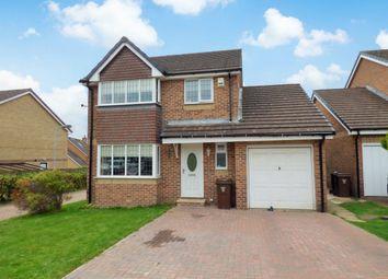 Oakleigh View West Lane, Baildon, Shipley BD17
