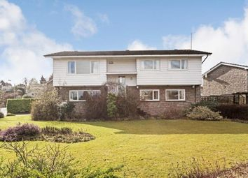 Thumbnail 5 bedroom detached house for sale in Stockiemuir Avenue, Bearsden, Glasgow, East Dunbartonshire