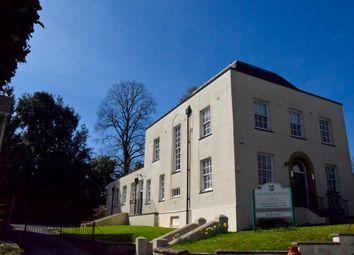 Thumbnail Land for sale in 19B Kingston, Yeovil - Under Offer