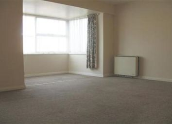 Thumbnail 3 bed flat to rent in Sterling Parade, The Street, Rustington, Littlehampton