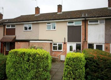 Thumbnail 3 bed detached house for sale in Pudding Lane, Hemel Hempstead