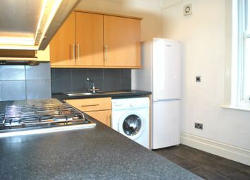 Thumbnail 3 bedroom flat to rent in The Broadway, Brighton Road, Worthing