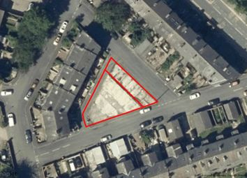 Thumbnail Land for sale in At 115 Back Middleton View, Leeds, West Yorkshire