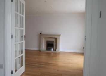 Thumbnail 4 bed property to rent in Mcdermott Road, Borough Green, Sevenoaks