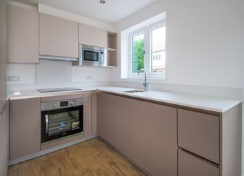 Thumbnail 3 bed end terrace house for sale in Nazeing Road, Nazeing, Waltham Abbey