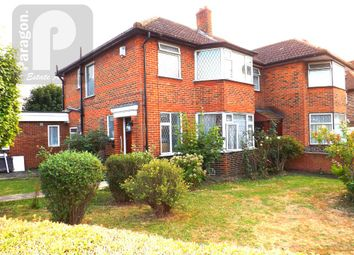 Thumbnail Room to rent in Beverley Drive, Edgware, Middlesex