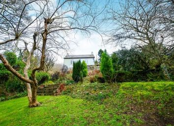 Thumbnail 4 bed detached house for sale in Kingsbridge, Devon