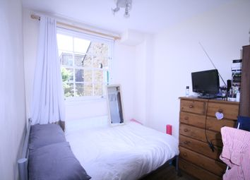Thumbnail  Studio to rent in Offord Road, Islington