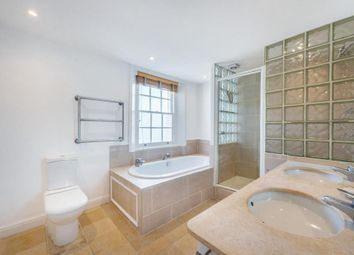 Thumbnail 3 bed maisonette to rent in Eaton Place, Belgravia, London