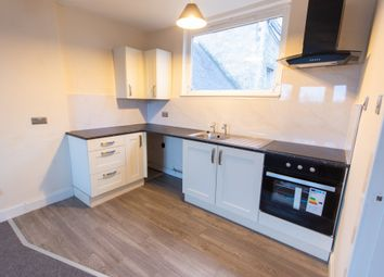 Thumbnail 1 bedroom flat to rent in Trinity Street, Hawick