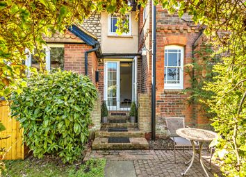 Thumbnail 2 bed flat for sale in North Lane, Buriton