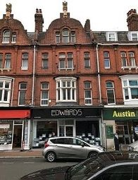 Thumbnail Office for sale in Caspian House, 111 Old Christchurch Road, Bournemouth