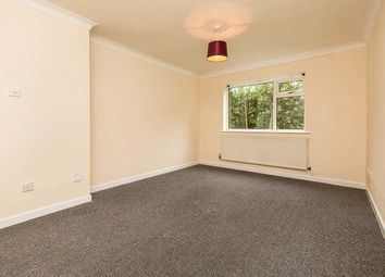 Thumbnail 1 bed flat for sale in Manor Park Watling Street Road, Fulwood, Preston