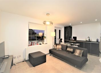 Thumbnail 2 bedroom flat for sale in Vale Royal House, Newport Court, London