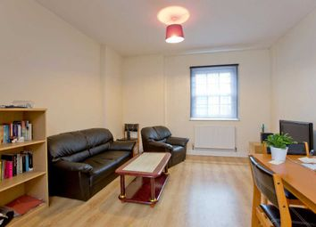 Thumbnail 2 bedroom flat for sale in Balls Pond Road, London