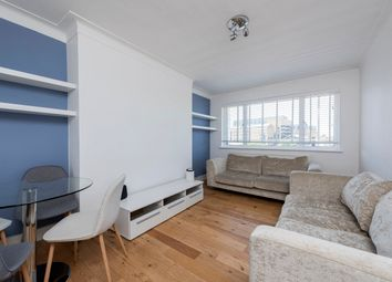 Thumbnail 2 bedroom flat to rent in Fairfield Street, Wandsworth, London