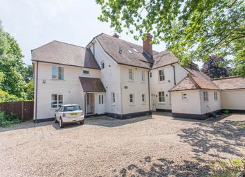 Thumbnail 2 bed flat to rent in Archer Court, Kennel Ride, Ascot