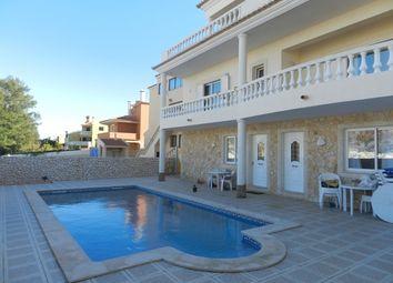 Thumbnail 5 bed villa for sale in M408 Prestine Lagos Villa, Lagos, Algarve, Portugal