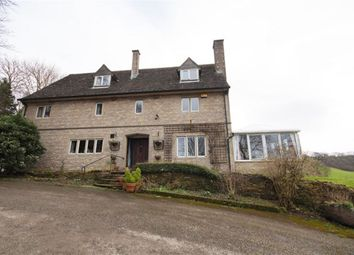 Thumbnail 5 bed property to rent in Charlton Hill, Cheltenham