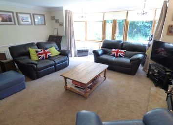 Thumbnail 3 bed semi-detached house to rent in Broadfields, Astley Village, Chorley
