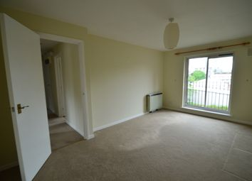Thumbnail 1 bed flat to rent in 25A Denton Street, Wandsworth