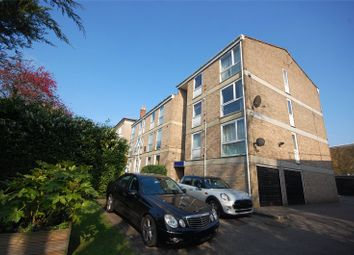 Thumbnail 2 bed flat for sale in Duncan Court, Nether Street, North Finchley, London