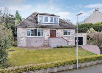 4 bed detached house for sale in Thimblehall Drive, Dunfermline KY12