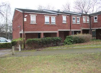 Thumbnail 2 bed maisonette for sale in Bromford Hill, Handsworth, Birmingham