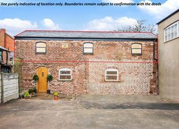 Thumbnail Office to let in The Horse And Jockey Stables, 89A King Street, Southport