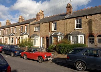 4 bed property to rent in St. Marys Road, Oxford OX4