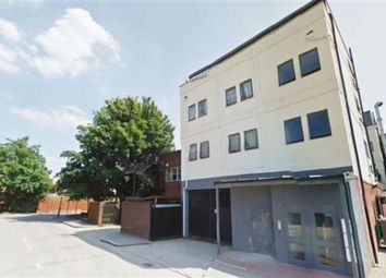 Thumbnail 2 bed flat to rent in Aragon Court, 138-140 Broadway, London