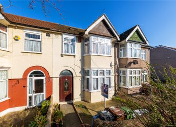 Netherfield Gardens, Barking IG11. 5 bed terraced house