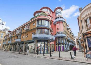 Thumbnail 2 bed flat to rent in Horselydown Lane, Shad Thames