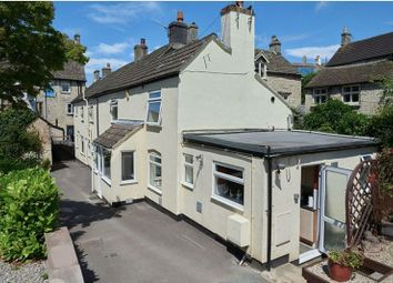 Thumbnail 5 bed cottage for sale in Bath Road, Nailsworth, Stroud