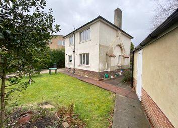 Fern Hill Grove, Shipley BD18